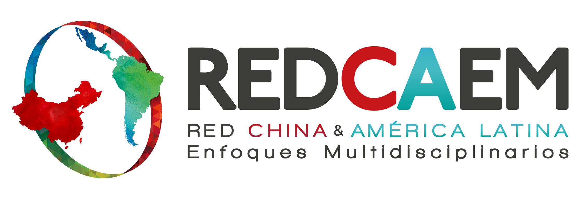 Red China y América Latina
