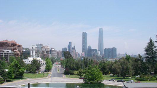 primer-seminario-internacional-china-y-america-latina-08
