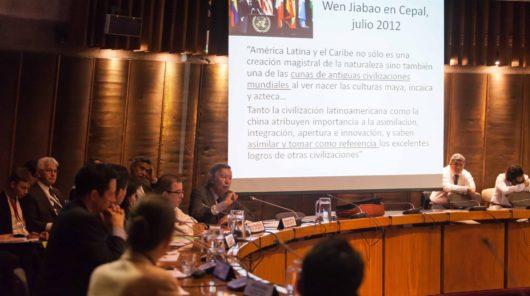 primer-seminario-internacional-china-y-america-latina-12