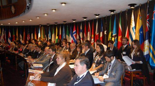 primer-seminario-internacional-china-y-america-latina-13