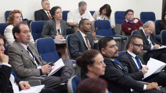primer-seminario-internacional-china-y-america-latina-14