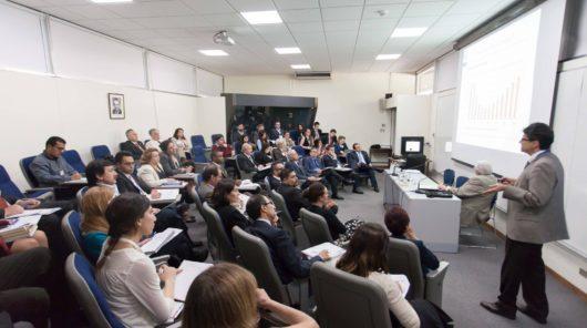 primer-seminario-internacional-china-y-america-latina-15