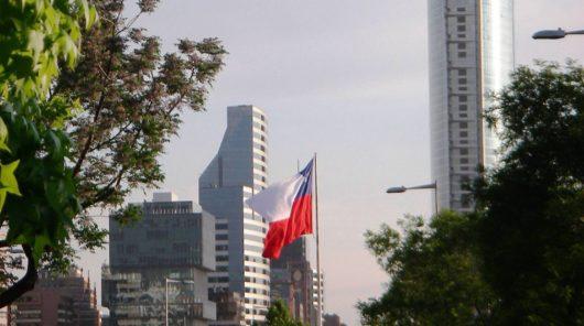 primer-seminario-internacional-china-y-america-latina-16