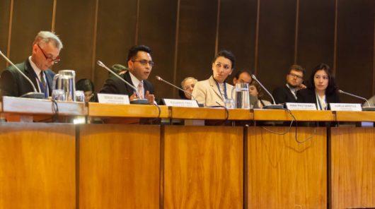 primer-seminario-internacional-china-y-america-latina-28