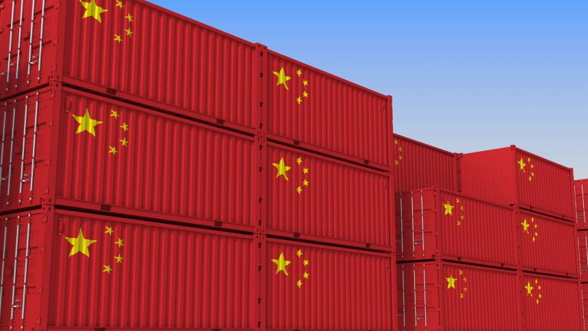 COVID-19, cadenas globales de valor y dependencias comerciales con China –  Red China y América Latina