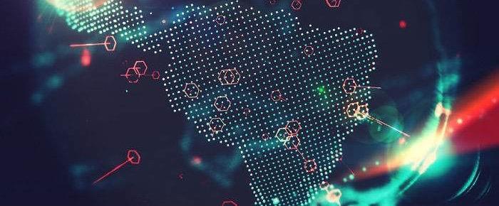 COVID-19: Punto de inflexión en las relaciones asimétricas entre China y América Latina